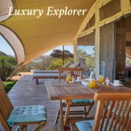 Luxury-Explorer1