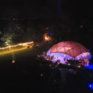 Wooden-Flat-Dome-by-night-1-e1533809179222