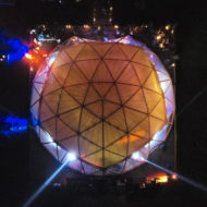 Wooden-Flat-Dome-by-night-2-e1533809193876