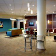 lobby-411029_1920