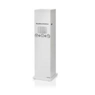 facio_touchfree_Midi_tower_small_finlir_web