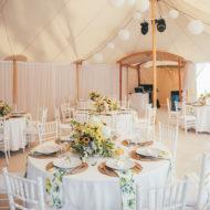 Bröllop av Facio