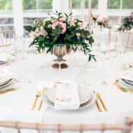 Weddings by Facio